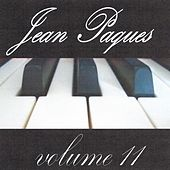 Jean paques volume 11 by Jean Paques