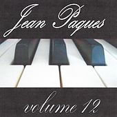 Jean paques volume 12 by Jean Paques