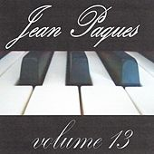 Jean paques volume 13 by Jean Paques