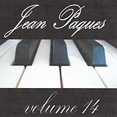 Jean paques volume 14 by Jean Paques