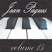 Jean paques volume 15 by Jean Paques