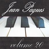 Jean paques volume 20 by Jean Paques