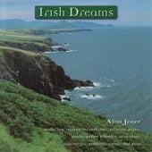 Irish Dreams by Alisa Jones