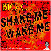 Shake Me Wake Me by Big C