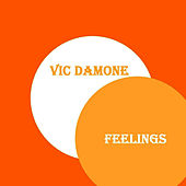 Feelings by Vic Damone