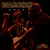 Live 06' by Wisdom In Chains