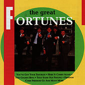 The Great Fortunes by The Fortunes