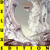 Relayer [Deluxe Edition] by Yes