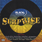 Surprise by Various Artists