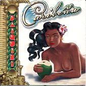Caribeña by Daiquiri