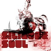 Silicone Soul by Silicone Soul