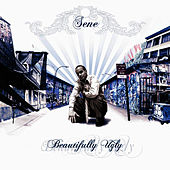 Beautifully Ugly by Sene