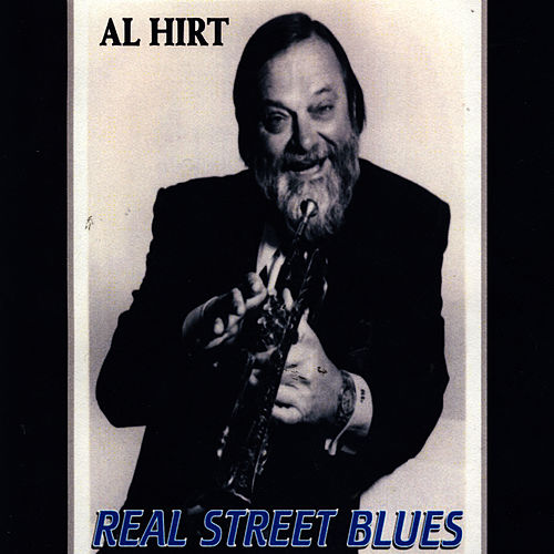 Real Street Blues by Al Hirt