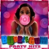 Bubble Gum Party Hits by Dance Squad