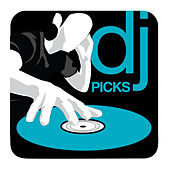DJ Picks: Minimal House by Various Artists
