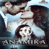 Anamika (Hindi Film) by Various Artists