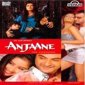 Anjaane (Hindi Film) by Various Artists