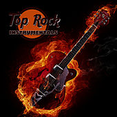 Top Rock Instrumentals by The Rock Heroes