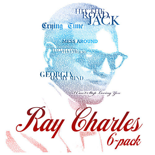 Six Pack - Ray Charles by Ray Charles