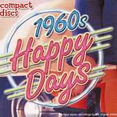 1960's Happy Days by Various Artists