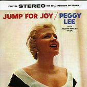 Jump For Joy by Peggy Lee