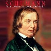 Schumann - Classical Best by Various Artists