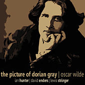 The Picture of Dorian Gray by Ian Hunter