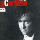 Bob Carlisle by Bob Carlisle