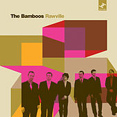Rawville by Bamboos