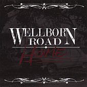 Home by Wellborn Road