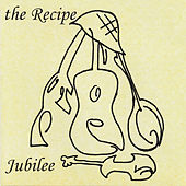 Jubilee by The Recipe