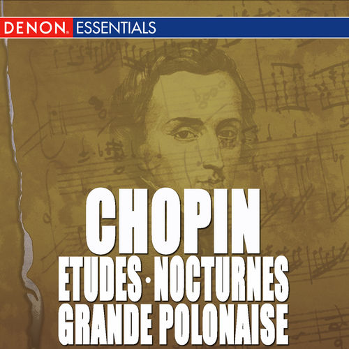 chopin etude in c minor op 25 no 12 pdf