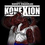 Tha Konexion by Freddie Foxxx / Bumpy Knuckles