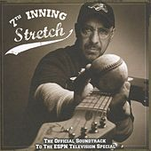 The 7th Inning Stretch Sessions by The Smithereens