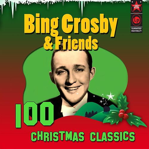 Christmas With The King by Elvis Presley