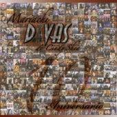 10 Aniversario by Mariachi Divas De Cindy Shea