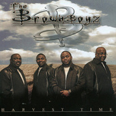 Harvest Time by Brown Boyz