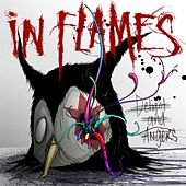 Delight And Angers EP by In Flames