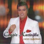 Canın Sağolsun by Cengiz Kurtoğlu