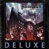 Us And Them [Deluxe] by Shinedown