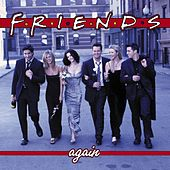 Friends Again by Various Artists
