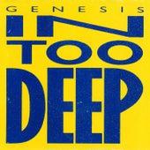 In Too Deep by Genesis