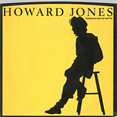 Things Can Only Get Better / Why Look For The Key [Digital 45] by Howard Jones