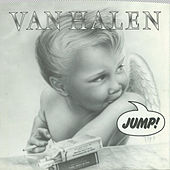 Jump / House Of Pain [Digital 45] by Van Halen