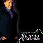 Las Mejores Canciones De Ricardo Montaner by Ricardo Montaner
