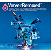 Verve Remixed 2 by Various Artists