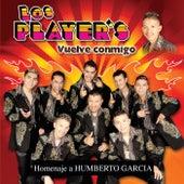Vuelve Conmigo by Los Players