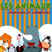 Les Animaux by Kidzup Musique Pour Enfants