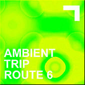 Ambient Trip - Route 6 by Various Artists