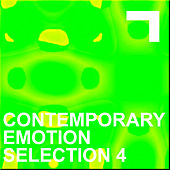 Contemporary emotion – Selection 4 by Various Artists